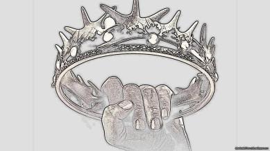 crown-wallpaper-9
