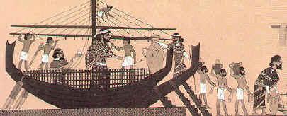 egipto_barco